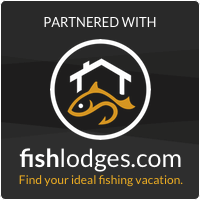 Fish Lodges